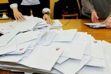 komunalne volby3