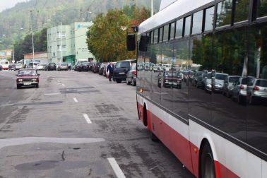parkovanie rooseveltka1