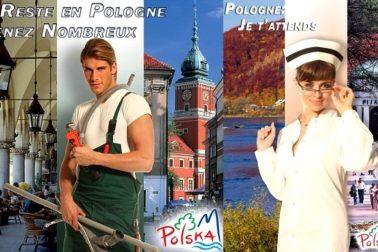 polska reklama