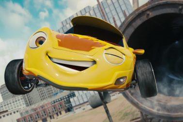 super taxi3