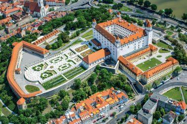 Slovenskozneba_Bratislava