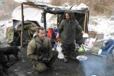 bezdomovci5