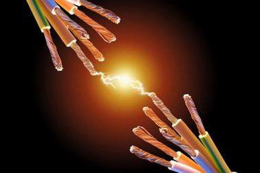 elektrina1