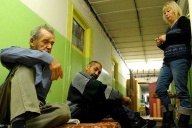 noclaharen - bezdomovci2