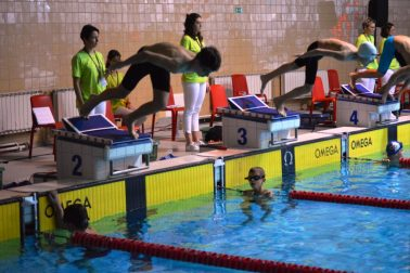 plavanie3