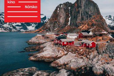 CK_Norsko_13_2_FB_1008