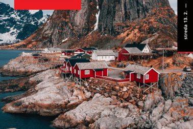 CK_Norsko_13_2_poster