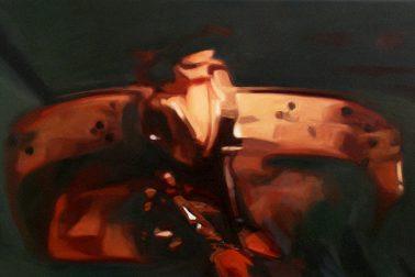 Chrienova vystava4