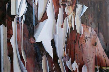 Chrienova vystava5