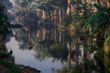 Jaromir Krejci_Egypt_02