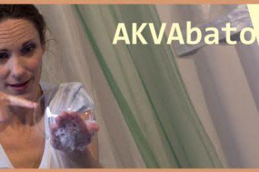 akvabatolarium