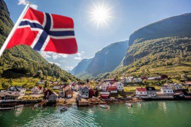 norsko1