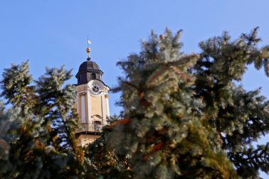 vianocny stromcek8