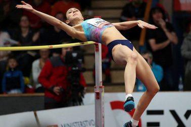 Maria Lasickien1