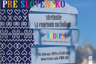 Obrázky pre Slovensko