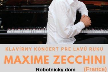 Poster Piano Zecchini 12mars19