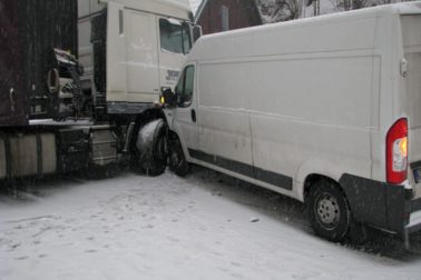 nehody2