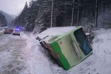 nehody3