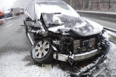 nehody7