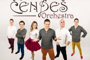 rusin cendes orchestra1