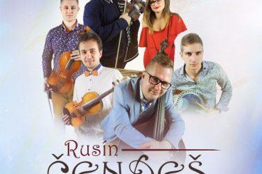 rusin cendes orchestra2