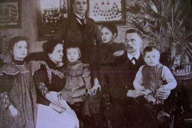 1 Nábělkovci Kroměříž foto