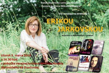 Jarkovska_pozvánka