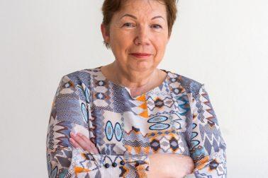 Maria Cunderlikova