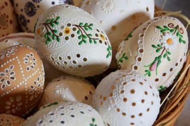 Vajíčka_03