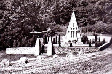 jurkovic-kremnicka