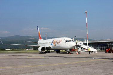 letisko-sliac1