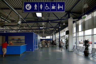 letisko4