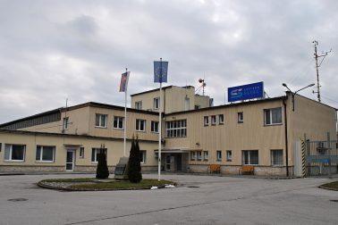 letisko6