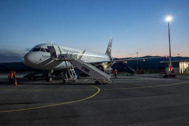 letisko8