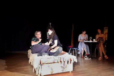 lunetrdlo-predstavenie-o-zenach-a-muzoch-04