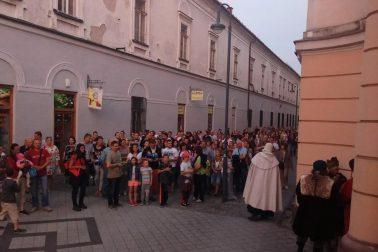 central slovakia1