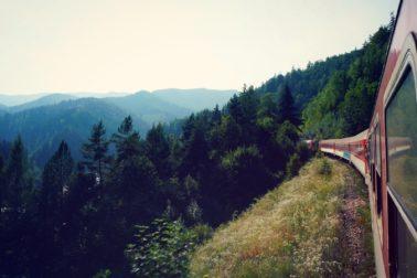 vlak3