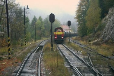 vlak5