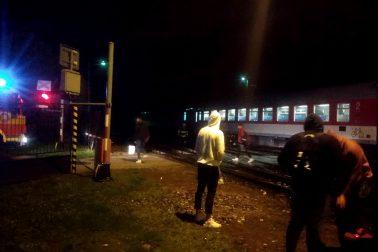 zeleznica5