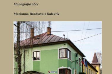 01 Malachov - obálka monografie