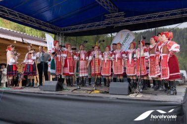 2019_05_05_Den_valaskej_kultury_Zbojska_2019_5