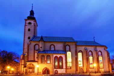 Kostol-Nanebovzatia-Panny-Márie