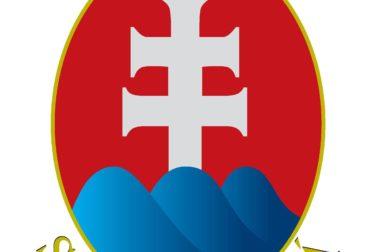 Logotyp MS