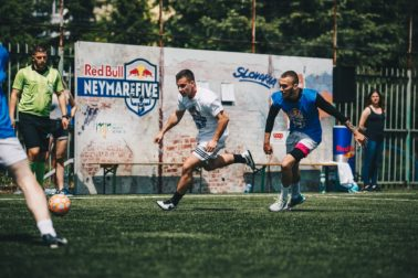 Matus Zetak - Red Bull Media House (2)