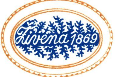 Zivena-logo