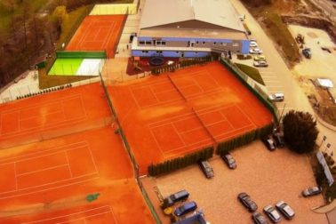 baseline-sport-arena