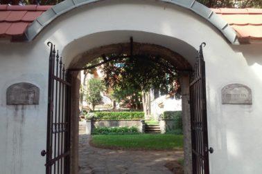 chaviva2