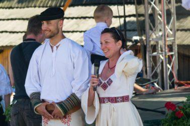 den valaskej kultury4