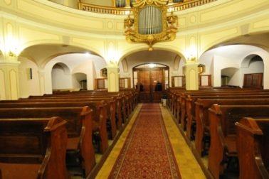 evanjelicky kostol1