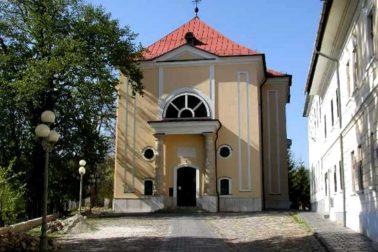 evanjelicky kostol2